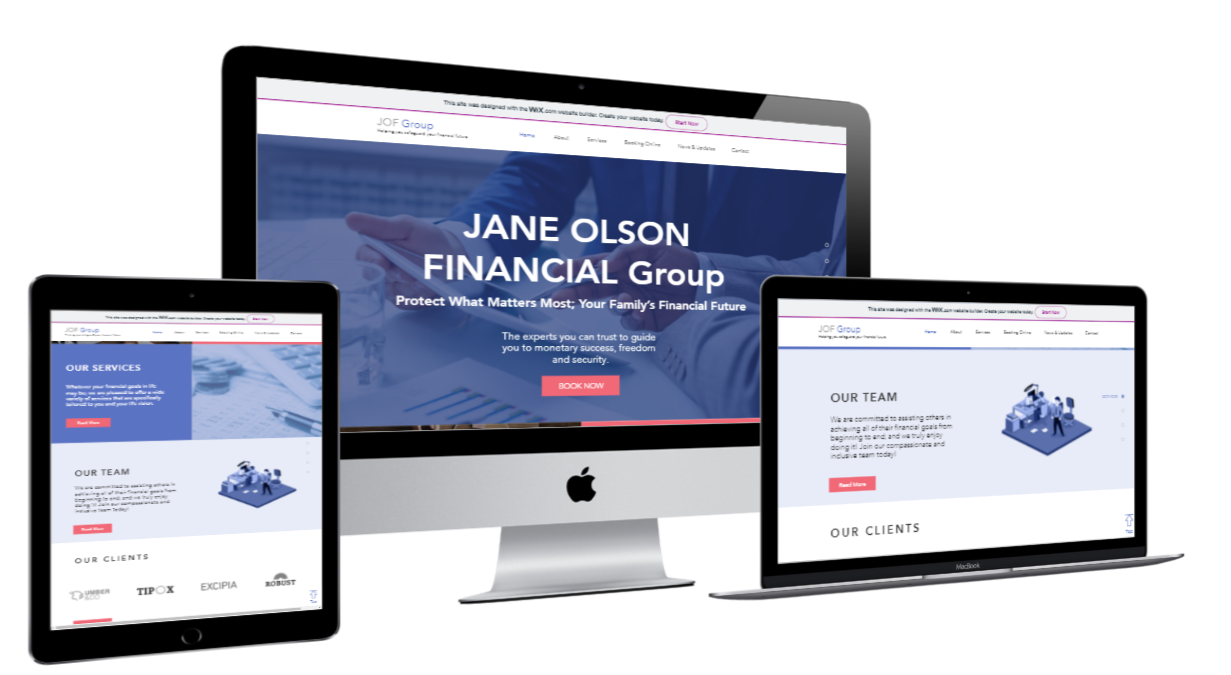 avanue That is a website for financial support families f...