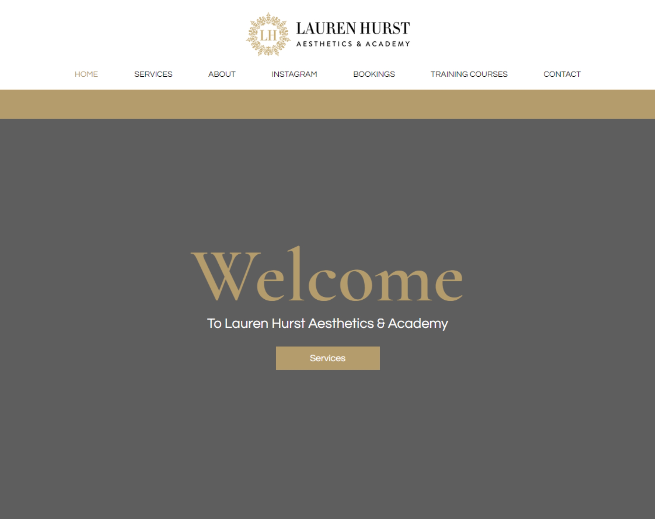 Lauren Hurst Beauty Lauren Hurst Beauty. Offering semi-permanent makeu...
