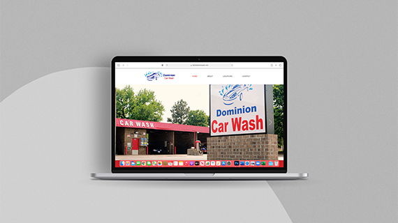 Dominion Car Wash Dominion Car Wash is a self-serve car wash with ma...